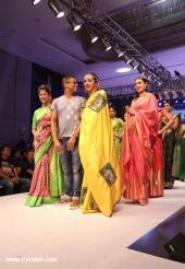 kerala fashion league 2016 season 4 photos 092 018