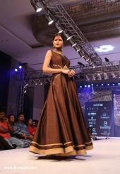 kerala fashion league 2016 season 4 photos 092 019