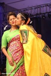 kerala fashion league 2016 season 4 photos 092 021