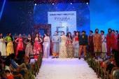 kerala fashion league 2016 season 4 pictures 005