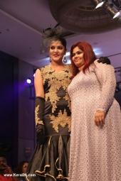 kerala fashion league kfl 2016 season 4 photos 001