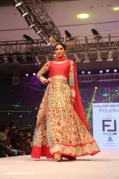 kerala fashion league kfl 2016 season 4 photos 003