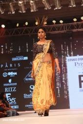kerala fashion league kfl 2016 season 4 photos 004
