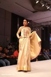 kerala fashion league kfl 2016 season 4 photos 005