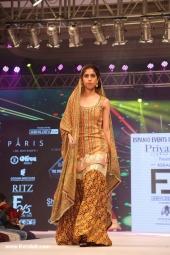 kerala fashion league kfl 2016 season 4 photos 00