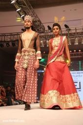 kerala fashion league kfl 2016 season 4 photos 007