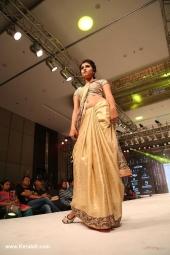 kerala fashion league kfl 2016 season 4 photos 008
