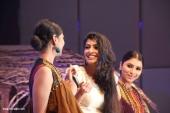 kerala fashion league kfl 2016 season 4 photos 009