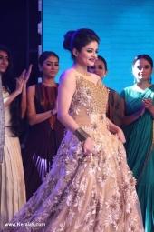 kerala fashion league kfl 2016 season 4 photos 011