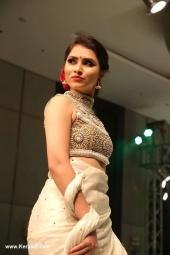 kerala fashion league kfl 2016 season 4 photos