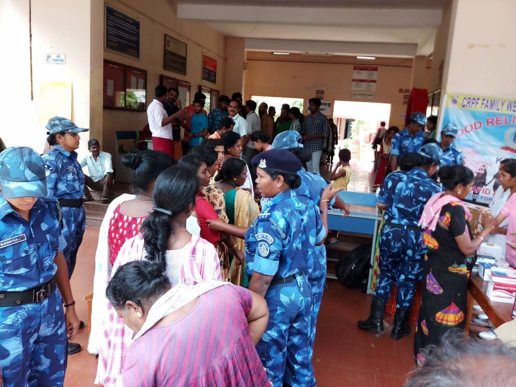 kerala flood 2018 images update 6