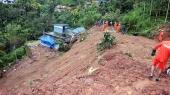 kerala flood latest images 09343 1