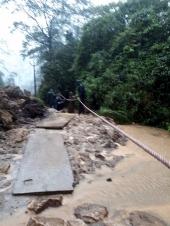 kerala flood latest images 09343 2