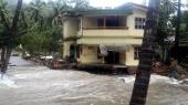 kerala flood latest images 09343 3