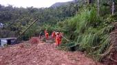 kerala flood latest images 09343 9