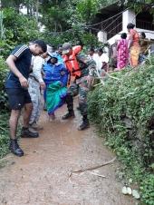 kerala flood latest photos 0934 4