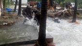kerala flood latest photos 0934