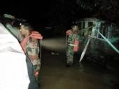 kerala flood 2018 images  12