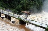kerala flood 2018 images  13