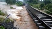 kerala flood 2018 images  14