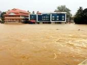 kerala flood 2018 images  6