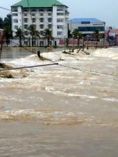 kerala flood 2018 images  9