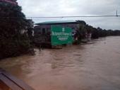 kerala flood images  15