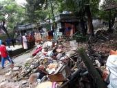 kerala flood images  2