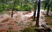 kerala flood images  23