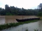 kerala flood images  4