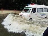 kerala flood images  5
