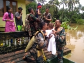 kerala flood images from different parts 40