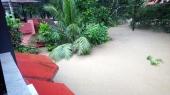 kerala flood photos 0992 1