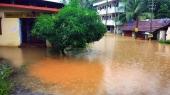 kerala flood photos 0992 2