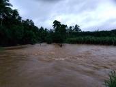 kerala flood photos 0992