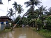 kerala floods 2018 images 0931 1