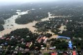 kerala floods 2018 images 0931 3