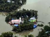 kerala floods 2018 images 0931 4
