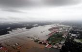 kerala floods 2018 images 0931 5