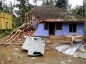kerala floods 2018 images 0931