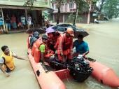 kerala floods 2018 photos 032 10