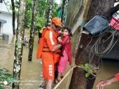 kerala floods 2018 photos 032 12