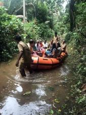 kerala floods 2018 photos 032 4