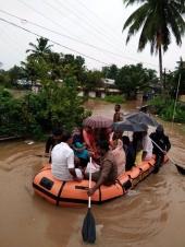 kerala floods 2018 photos 032 5