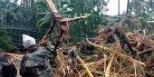 kerala floods 2018 photos 032 6