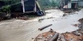 kerala floods 2018 photos 032 7