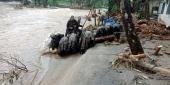 kerala floods 2018 photos 032 8