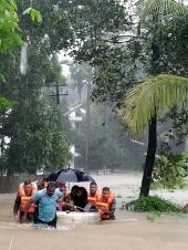 kerala floods 2018 photos 032 9
