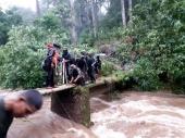 kerala floods 2018 photos 032