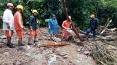 kerala floods 2018 photos 0893 001